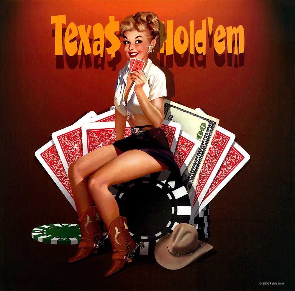 pesni--pro-kazino