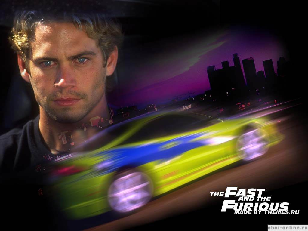 fast and furious 7 wallpaper iphone 6