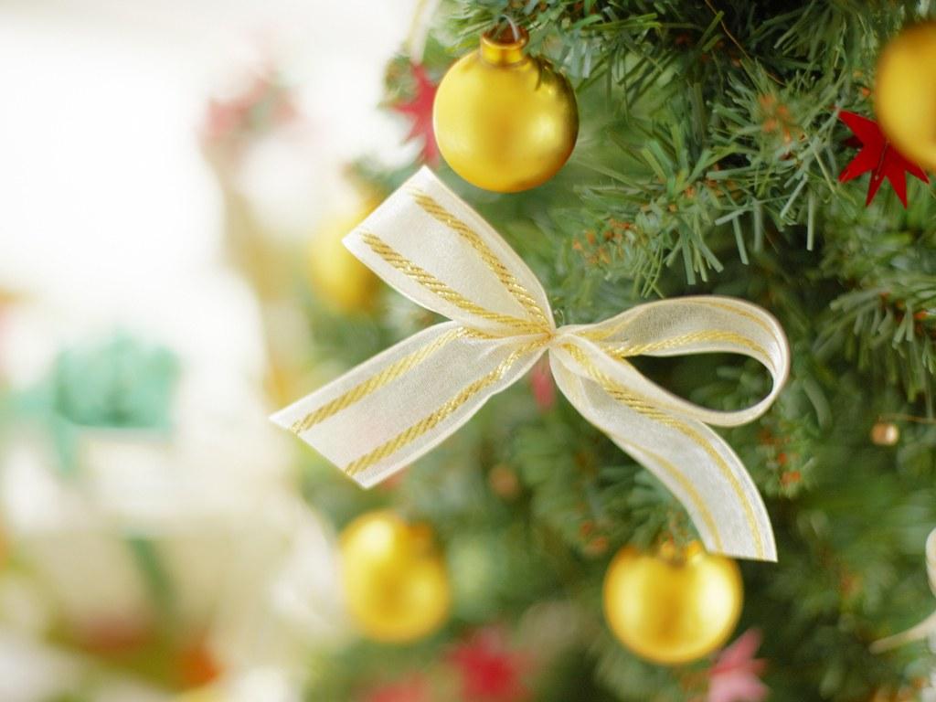 44 школьника из Удмуртии примут участие в новогоднем представлении в...