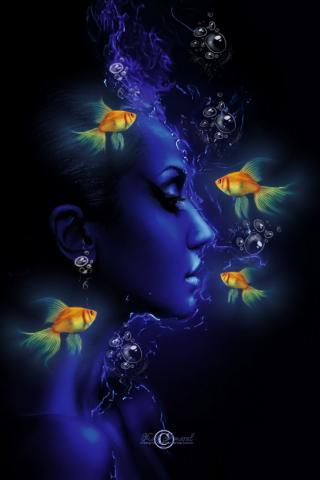 Песня танцевала рыба с раком скачать