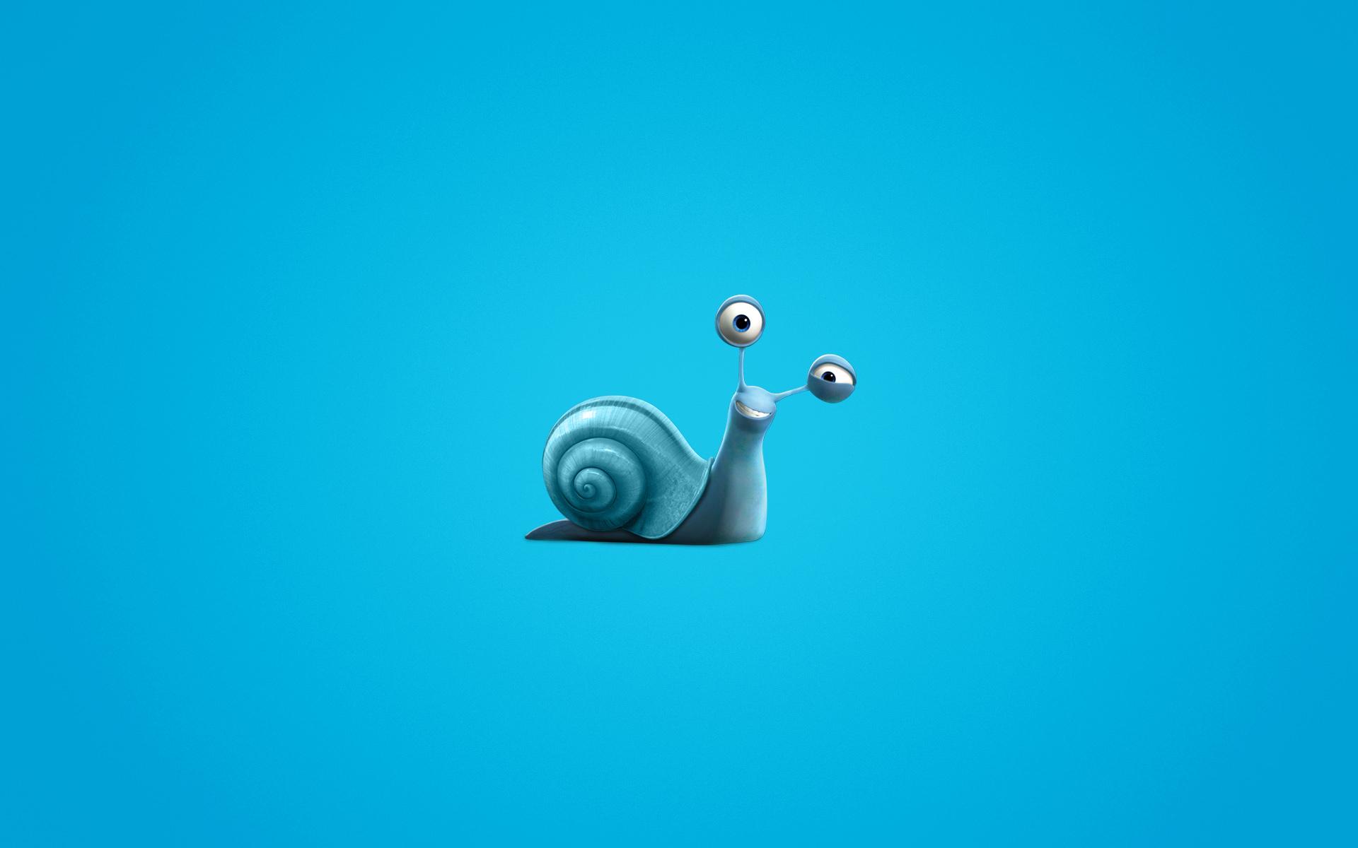 Программу Создания Игр Вконтакте