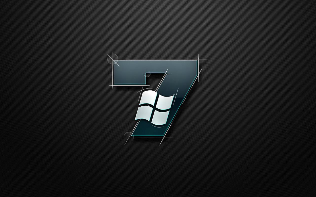 фоновый рисунок windows:
