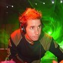 DJ YAHEL