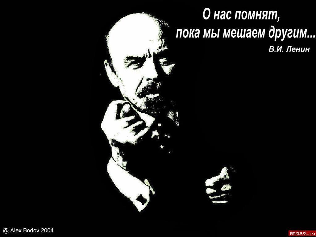 http://file.mobilmusic.ru/a2/6e/1c/552132.jpg