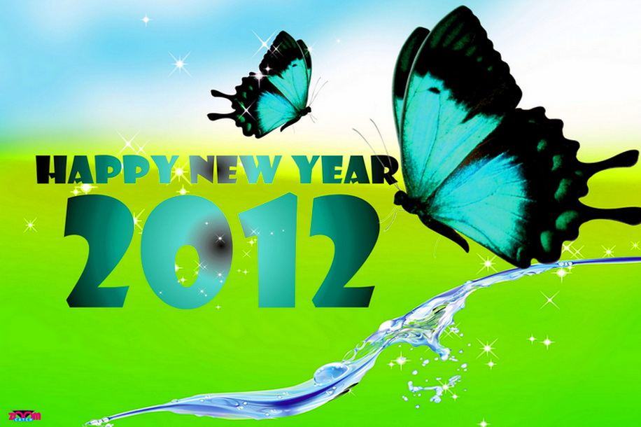 Новые рингтоны 2012 прослушать и скачать бесплатно - f