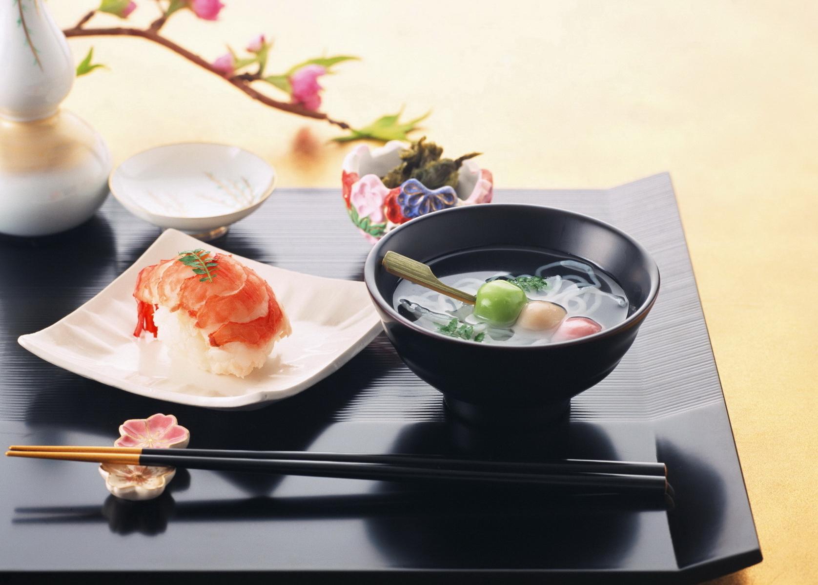доставка суши на дом бесплатно