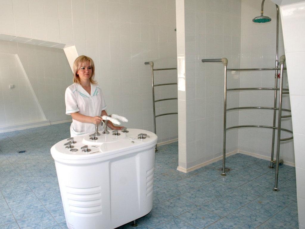 3D аквариум на рабочий стол  dream aquarium 2010 RUS