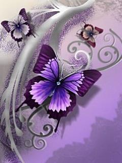 http://file.mobilmusic.ru/b1/96/31/1261689-320.jpg