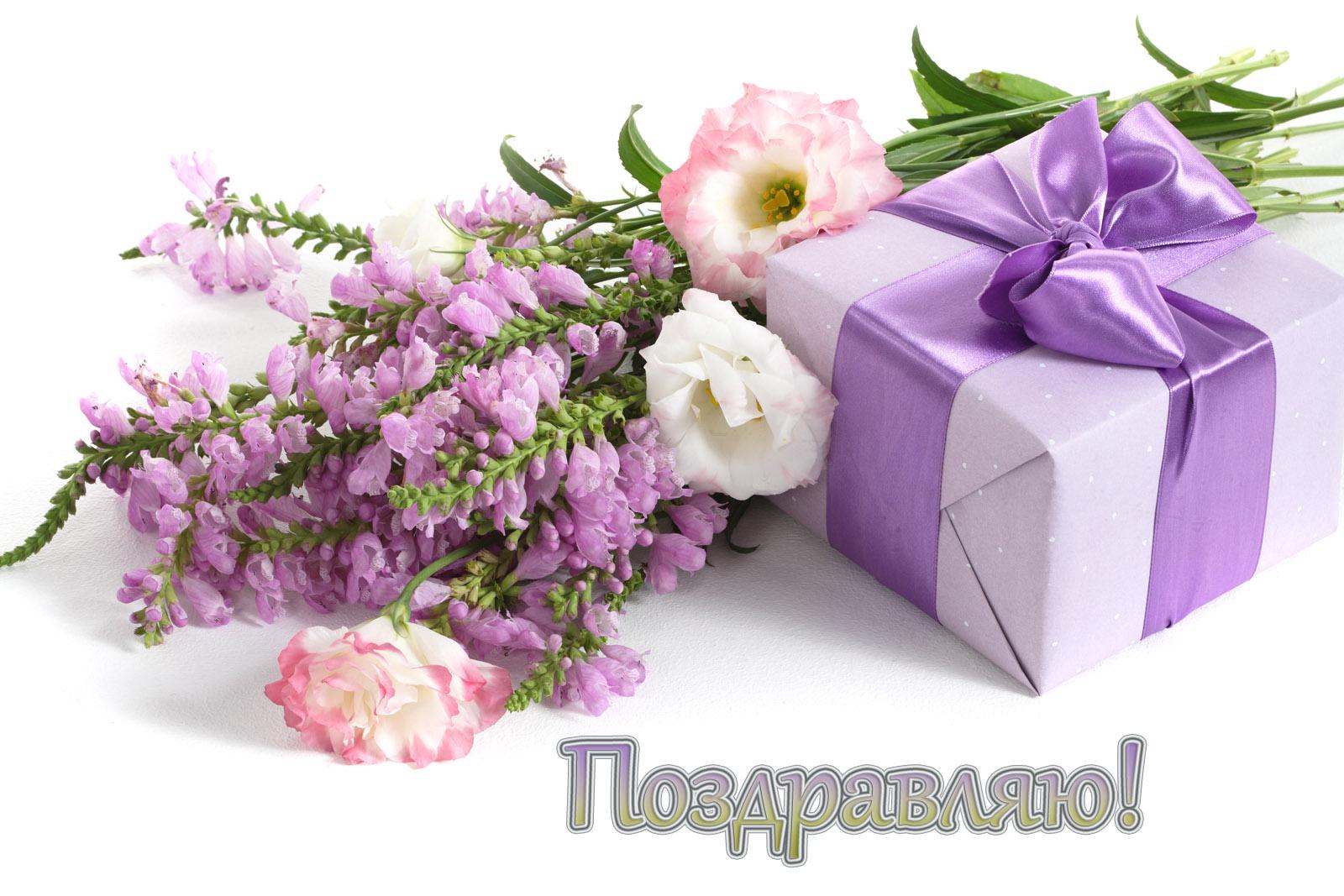 http://file.mobilmusic.ru/b2/38/17/972721.jpg