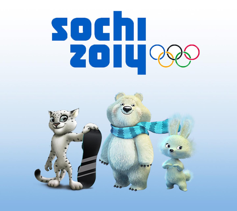 олимпиада летняя следующая