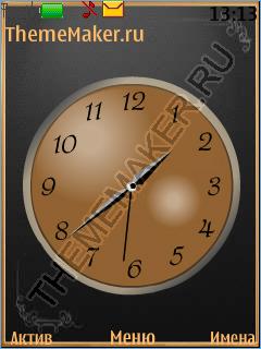 Часы7