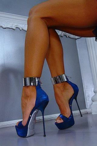 Секси фото ножки 9008 фотография