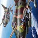 Су-17 ВВС