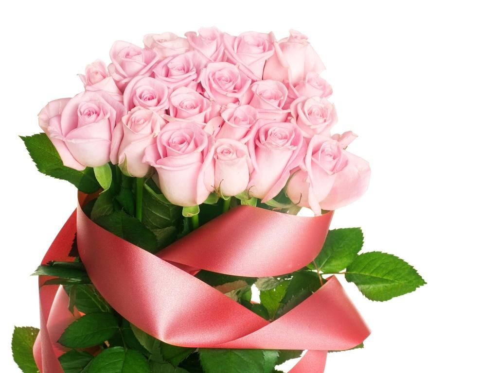 Цветы на др картинки 1