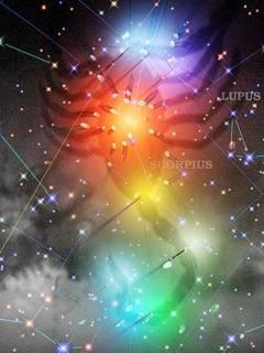 12 знаков зодиака(Talochka)Обалденные иконки.