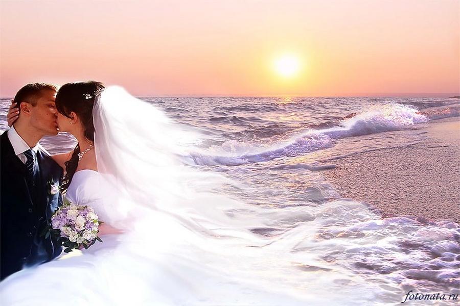 Свадьба 900 x 600