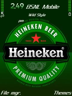 Heineken.sis