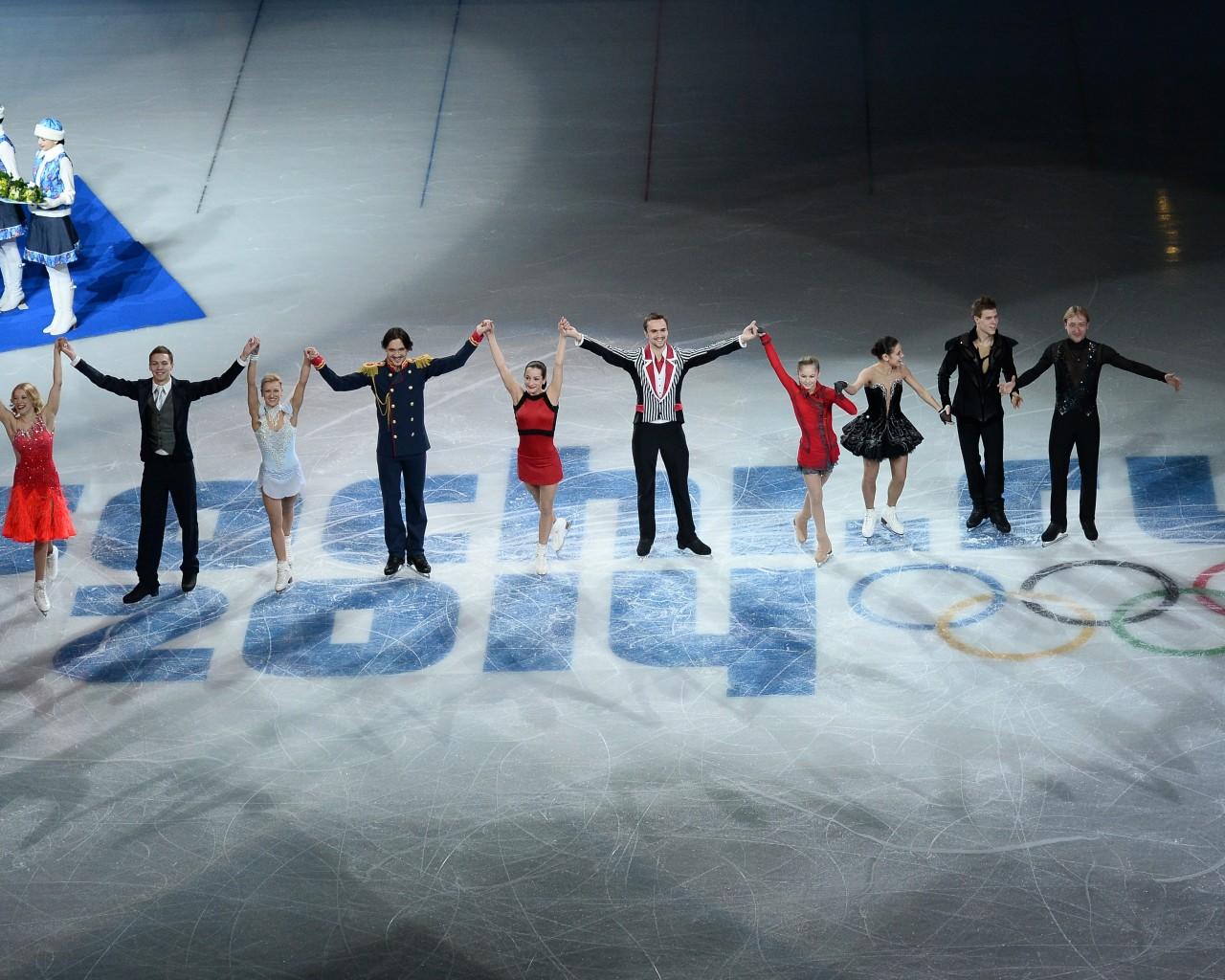 Сборная россии по хоккею обои не рабочий стол 11