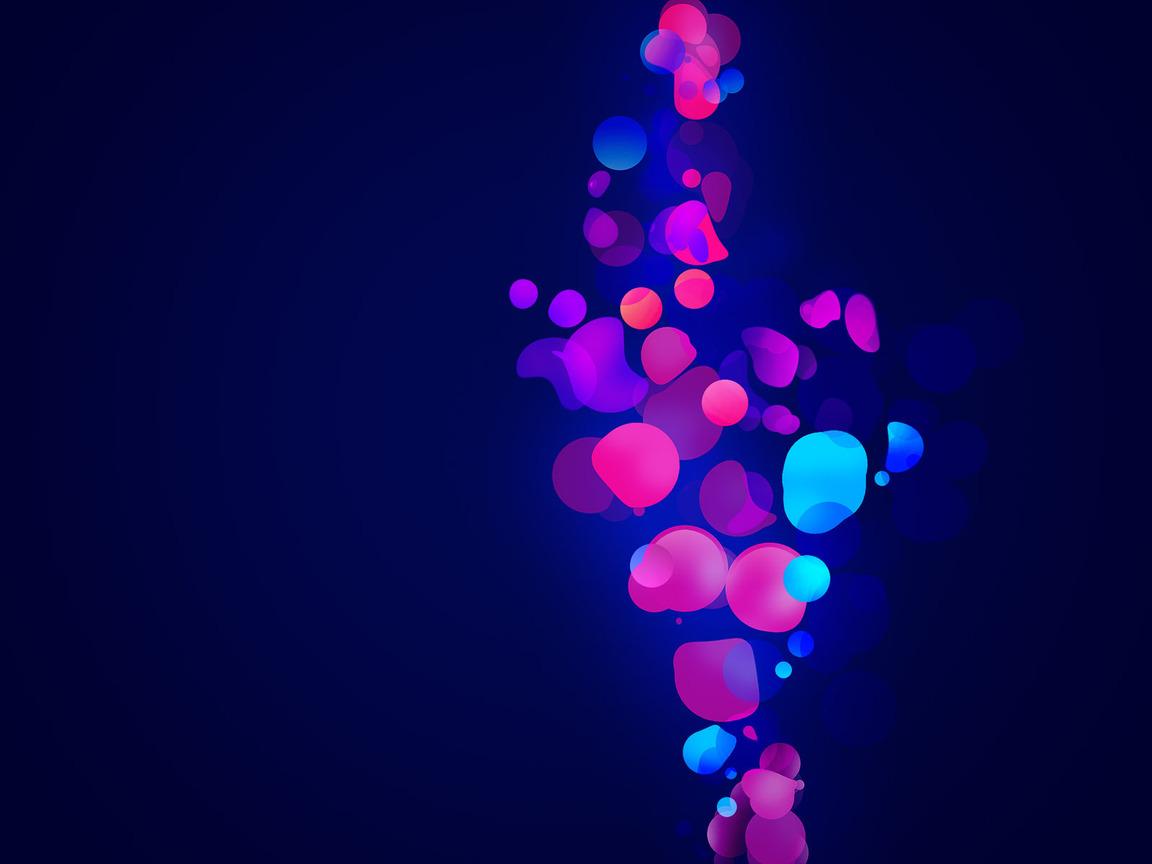 Картинки на телефон яркие цвета 4