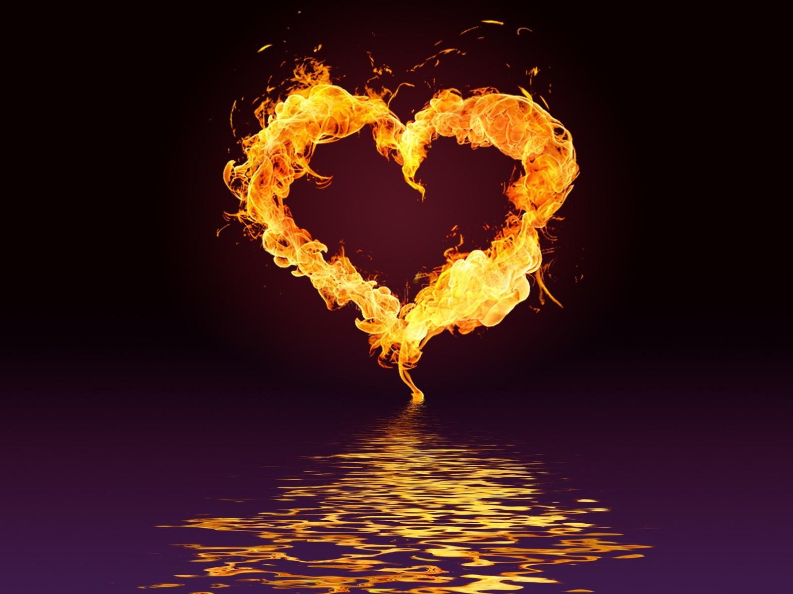 Сердце любовь картинка