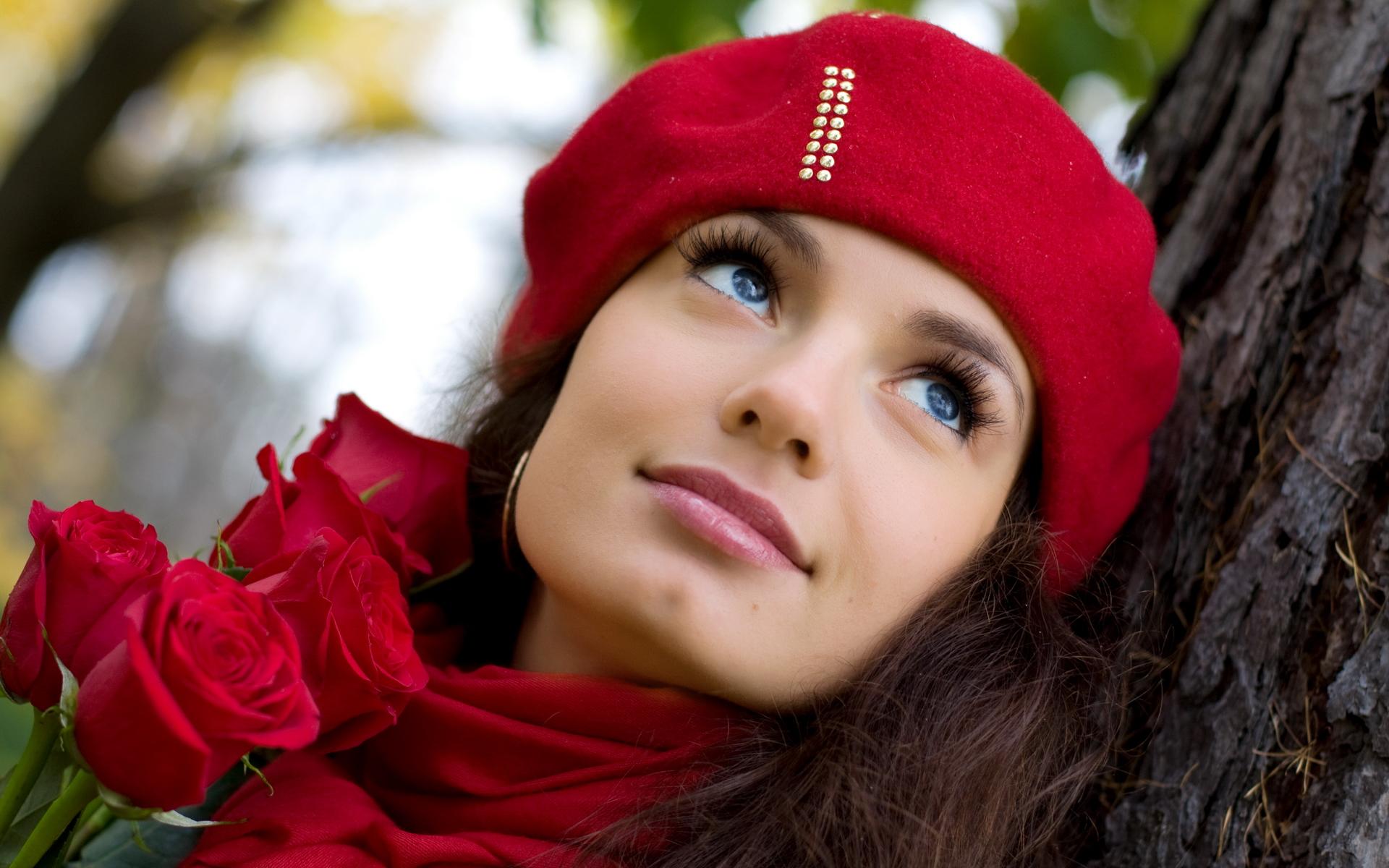 Фото финской девушки. фото красивых голых девушкиных поп и фотолюбовь
