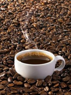 совет по кофе