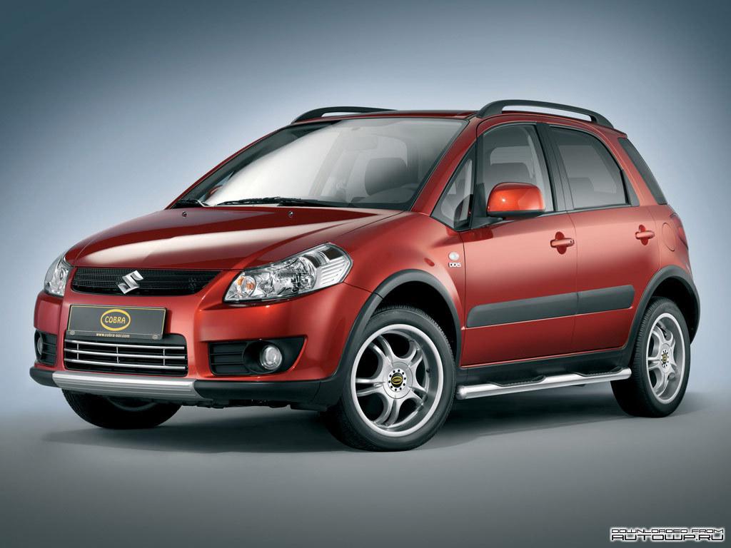 Suzuki Cars Car Car Videos Suzuki…