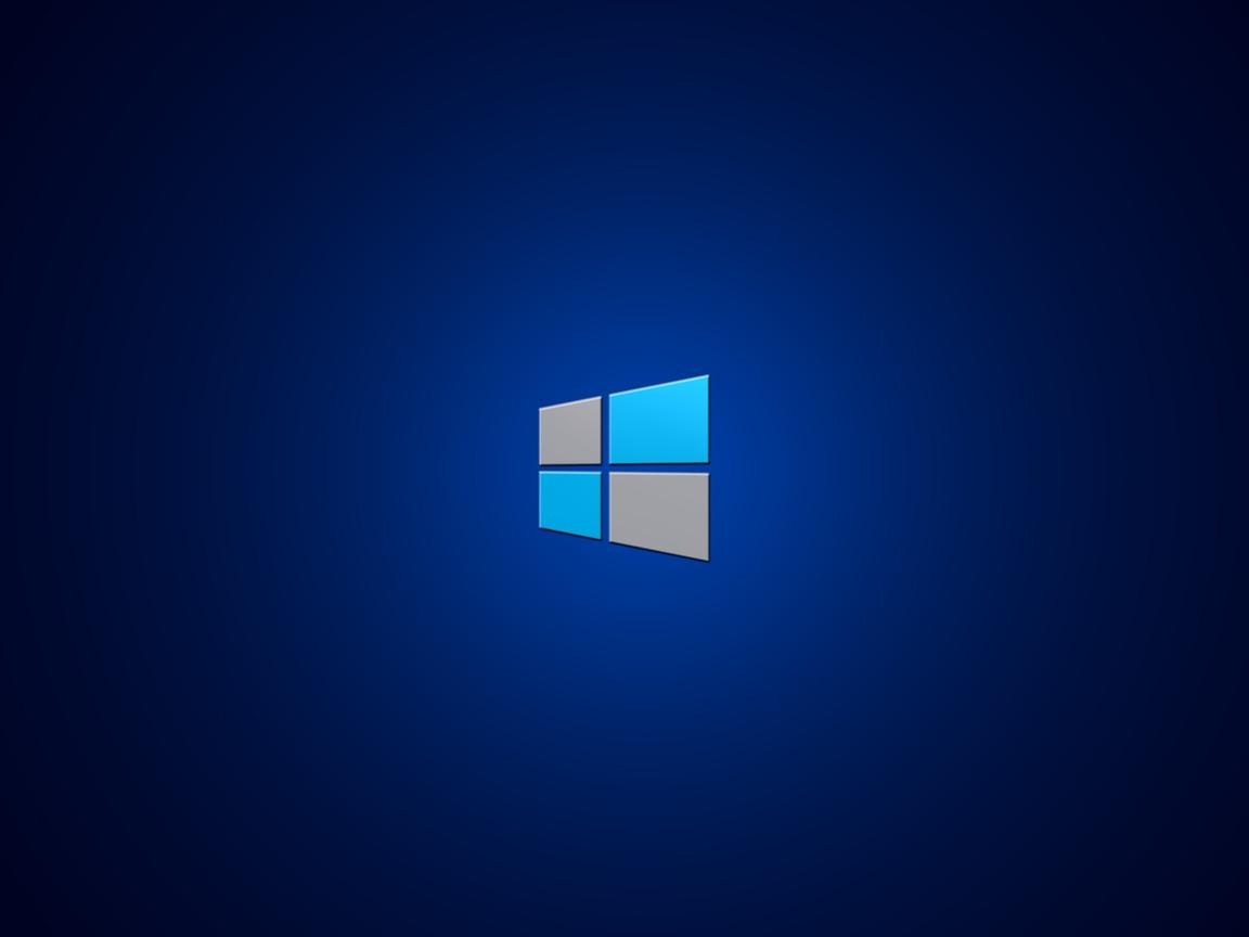 Скачать бесплатно живые обои на компьютер для windows 10 18