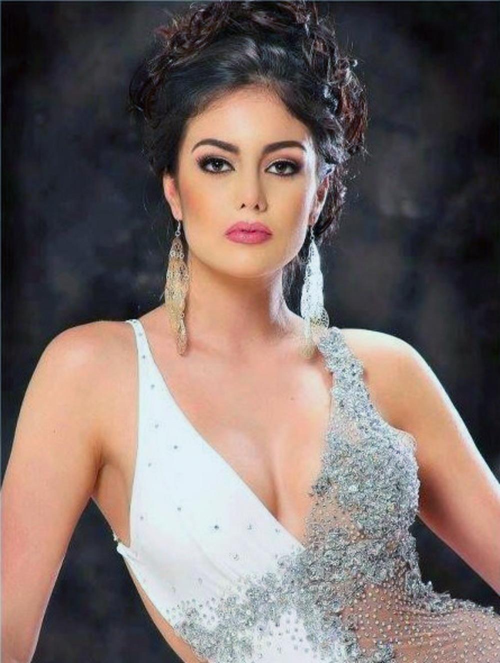Фото самий красивий актрисы туркия 4 фотография