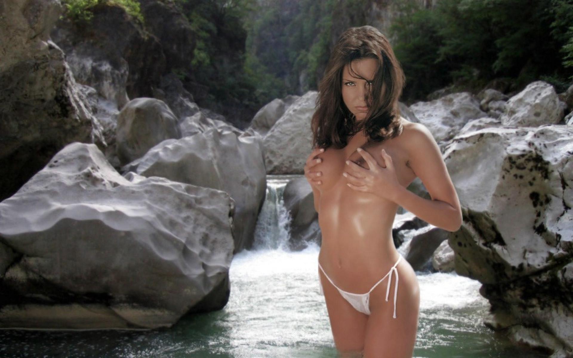 Смотреть самые сексуальные ролики 17 фотография