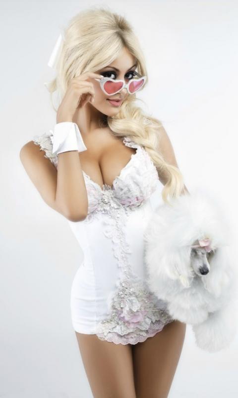 russkoe-porno-s-molodoy-blondinkoy