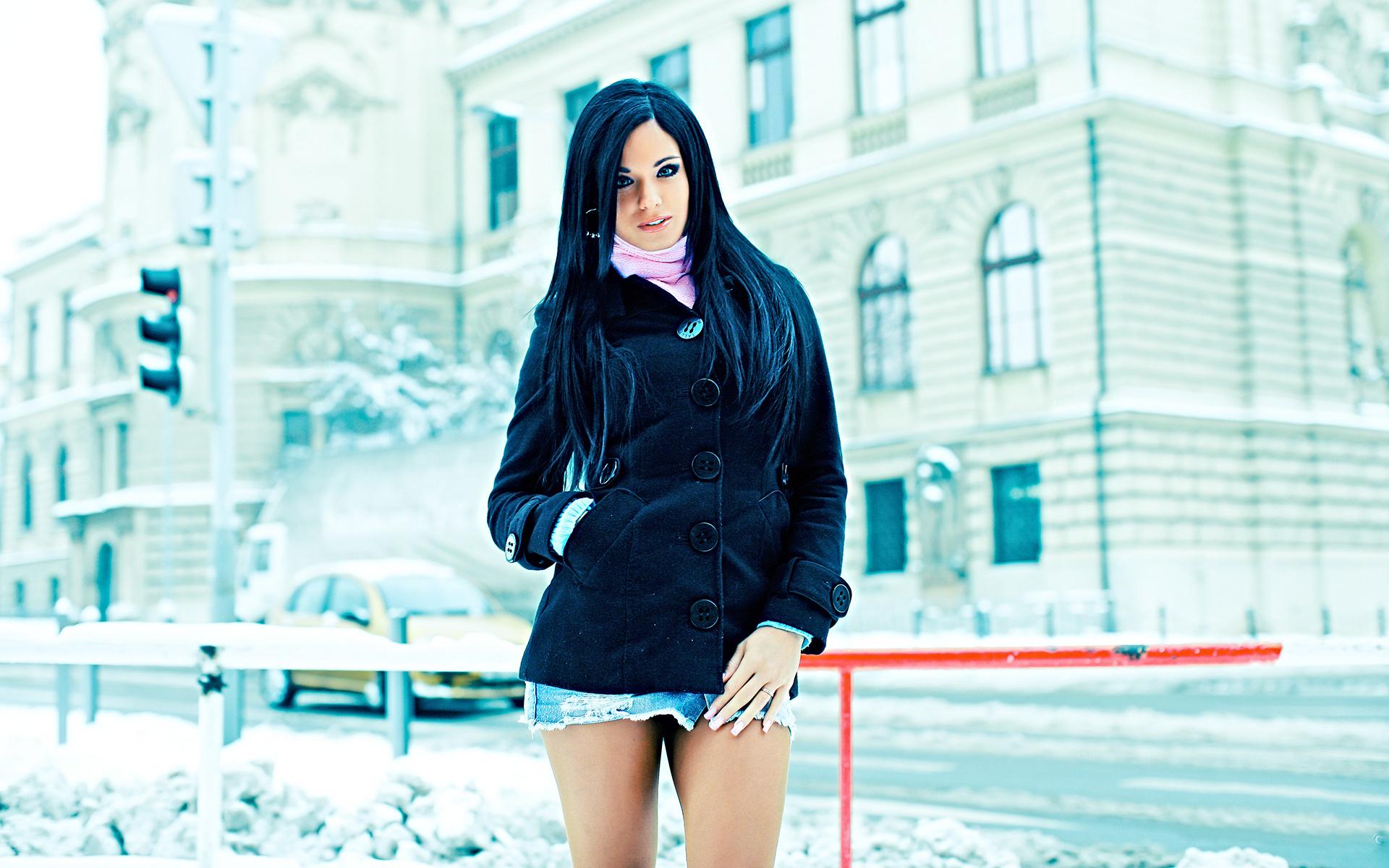 Частные проститутки москвы 20 фотография