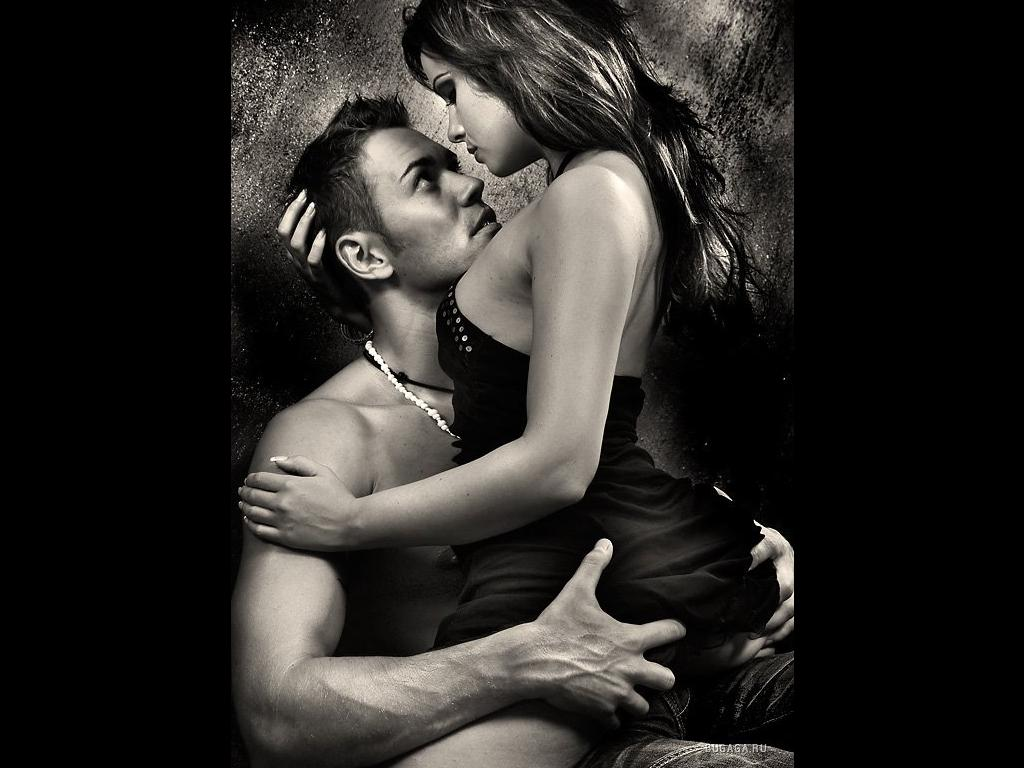 фото секса мужчин и женщины
