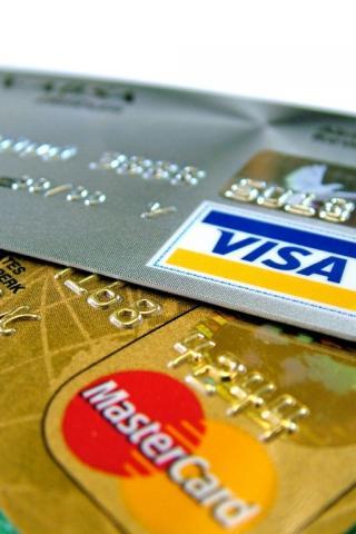 получение кредитных карт в сбербанке