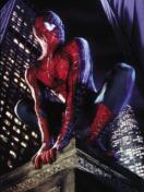 Человек-паук - история создания - читать онлайн